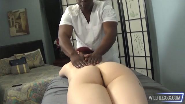 WillTileXXX___Will_Tile_Wt_Zoeoliver_Massage.mp4.00001.jpg