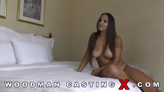 WoodmanCastingX_presents_Olivia_Nice_Casting_X_176.mp4.00004.jpg