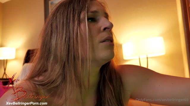 Watch Online Porn – Xev Bellringer – Exploring Step-Mommy Bot (MP4, HD, 1280×720)
