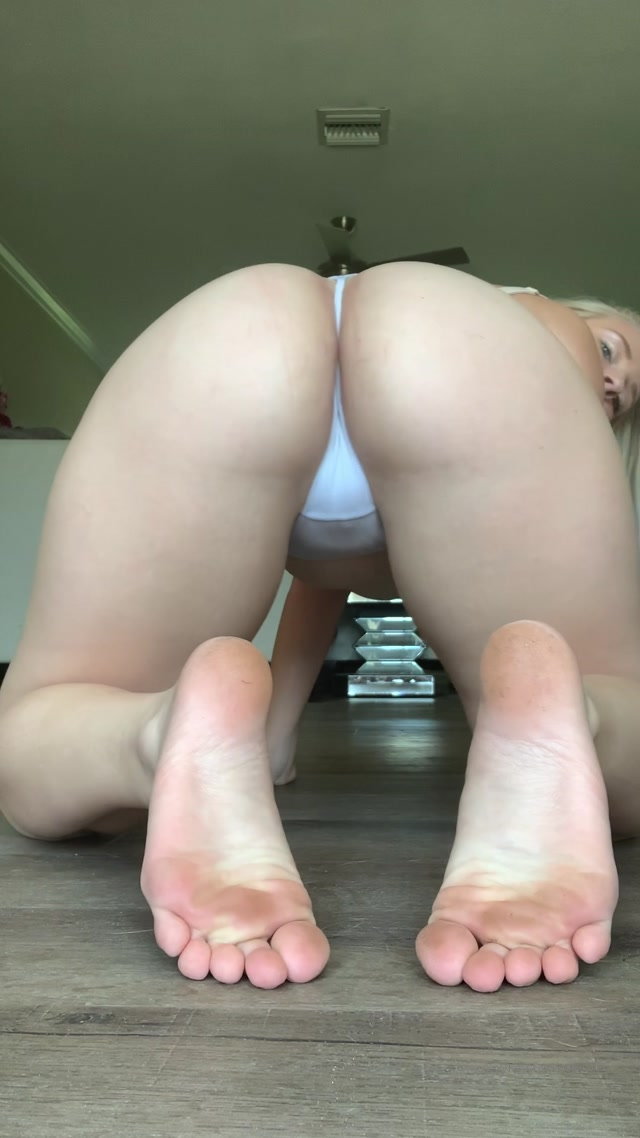 Watch Online Porn – rosiesoles 0310201911730026 booty and soles joi with cum countdown (MP4, UltraHD/2K, 1080×1920)
