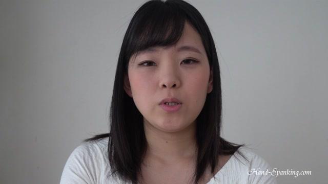 Airu_Talks__Eng_Sub__-_hand-spanking_1_en.mp4.00008