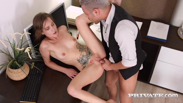 AnalIntroductions_presents_Stacia_Si_aka_Stasia_Si_-_Breaking_The_Tension___19.04.2021.mp4.00005.jpg