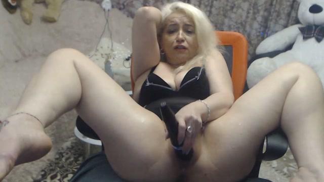 Watch Free Porno Online – AngelJenny 25.03.2021 (MP4, SD, 1132×636)