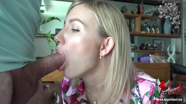 Angel_The_Dreamgirl_in_619_Seductive_blow_job__how_long_can_you_hold_on____24.19__Premium_user_request_.mp4.00006.jpg
