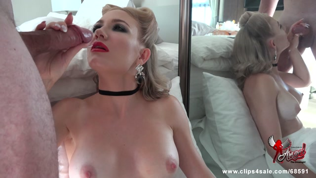 Angel_The_Dreamgirl_in_Hiding_in_Angel_s_Dressing_Room_4k____48.39__Premium_user_request_.mp4.00014.jpg