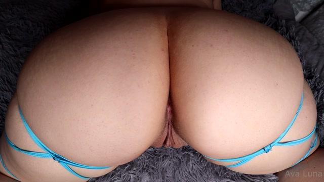 Ava_Luna_-_Booty_Obsession.mp4.00002.jpg