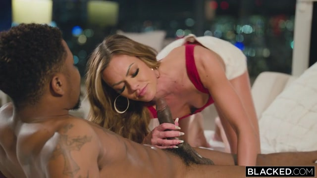 Watch Free Porno Online – Blacked presents Aila Donovan – Final Mix – 10.04.2021 (MP4, SD, 854×480)
