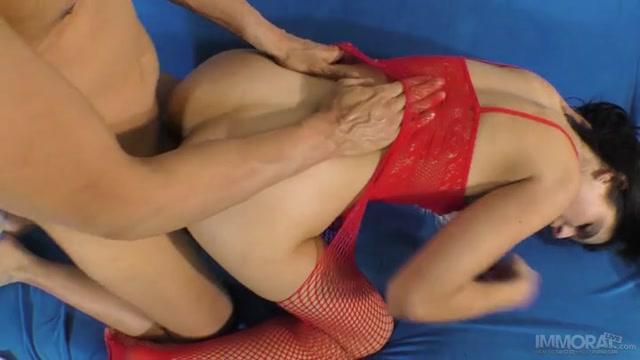 BlowPass_presents_Lady_Dee___Mia_Trejsi_-_Lady_Dee_s_Tutor_Loses_her_Virginity_to_Porno_Dan___Matt_Bird___22.04.2021.mp4.00015.jpg