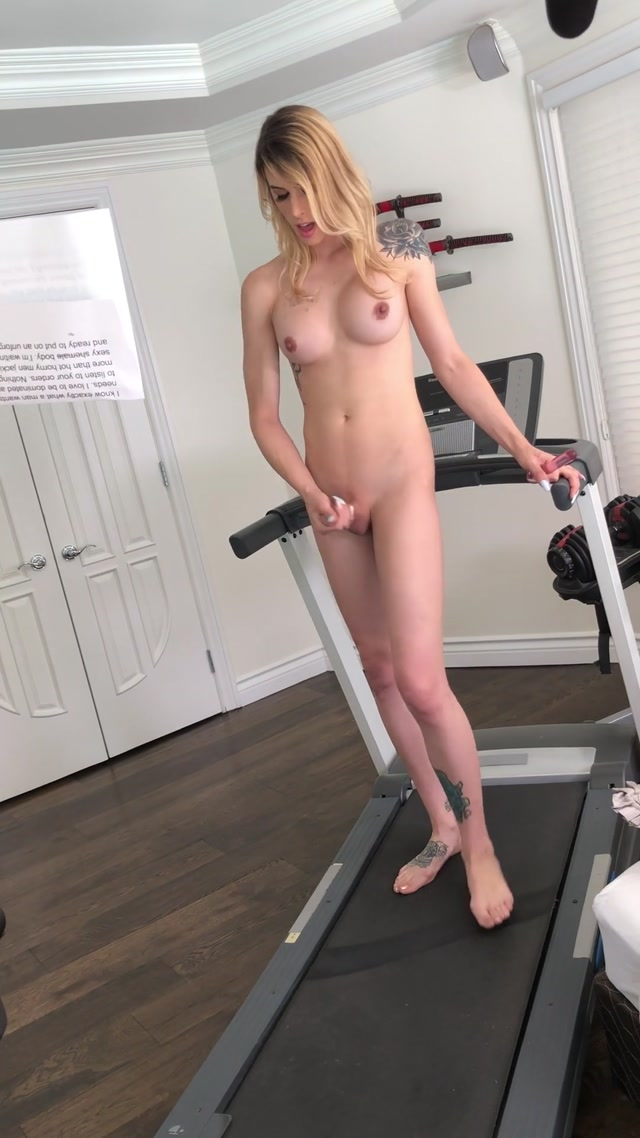 Watch Free Porno Online – Casey Kisses – Watch til the end! #pornbloopers #take2 (MP4, UltraHD/2K, 1080×1920)