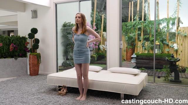 CastingCouch-HD_presents_Ali_Orgasm.mp4.00001.jpg