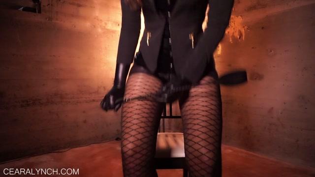 Ceara_Lynch_-_Ceara_Is_Your_Goddess.mp4.00008.jpg