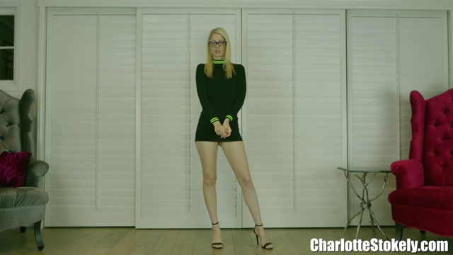 Charlotte_Stokely_-_Lost_Another_Bet_Siss.mp4.00002.jpg