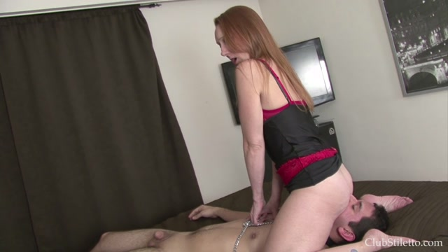 ClubStiletto_-_Goddess_Keket_-_I_married_your_dad_now_you_re_My_SLAVE.mp4.00004.jpg