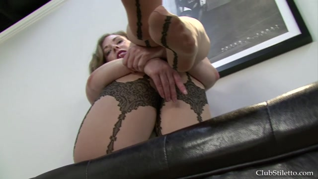Club_Stiletto_-_Mistress_T_-_Dirty__Pungent__Perfect.mp4.00009.jpg