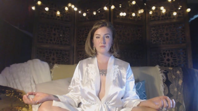 Diana_Rey_-_Orgasmic_Meditation.mp4.00006.jpg