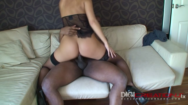 Watch Online Porn – DigiCreatonsXXX Diana Black – Creampied 2 (MP4, HD, 1292×720)