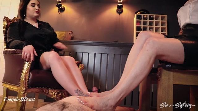 Double_footjob_-_Mistress_Karino__Dominatrix_Dinah.mp4.00010.jpg