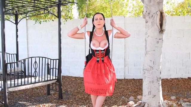 FTVMilfs_-_Texas_-_Gorgeous_German_2_-_The_Feisty_Frau_05.mp4.00011.jpg