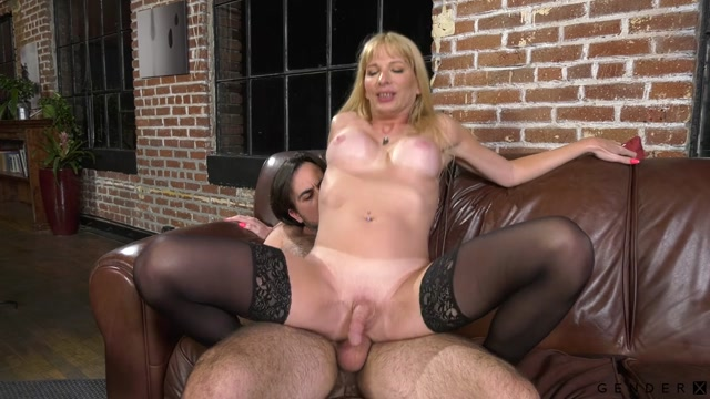 Genderx_presents_Trans_Ference___Jamie_French___Mason_Lear___08.04.2021.mp4.00009.jpg