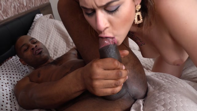 Watch Online Porn – GirlsRimming presents Bella Rico Quality Guaranteed (MP4, FullHD, 1920×1080)