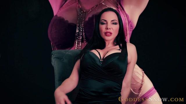 Goddess_Alexandra_Snow_-_Genuine_Connection.mp4.00015.jpg