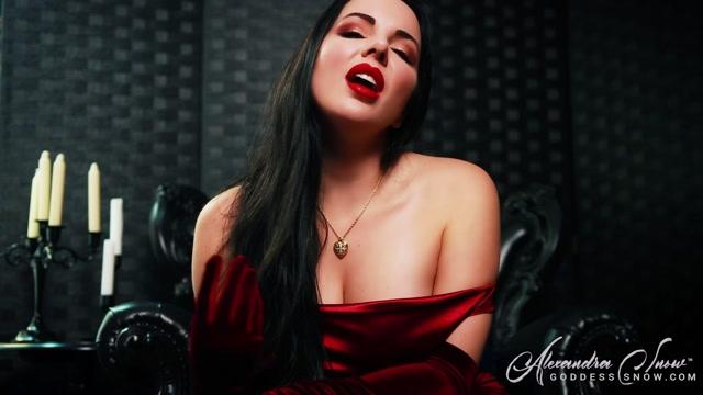 Goddess_Alexandra_Snow_-_Unholy_Confession.mp4.00012.jpg