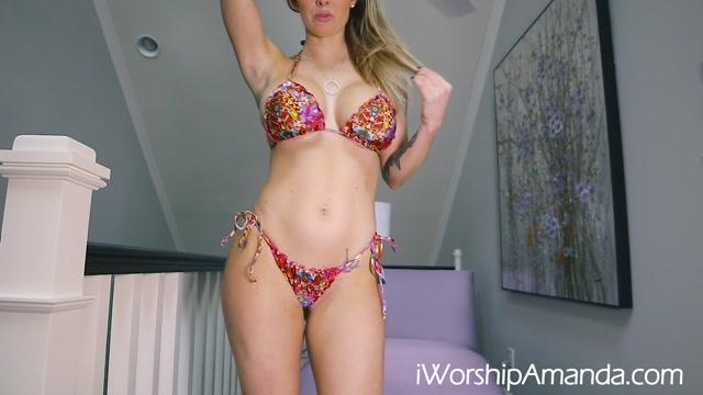 Goddess_Amanda_-_Celibate_Boy.mp4.00002.jpg