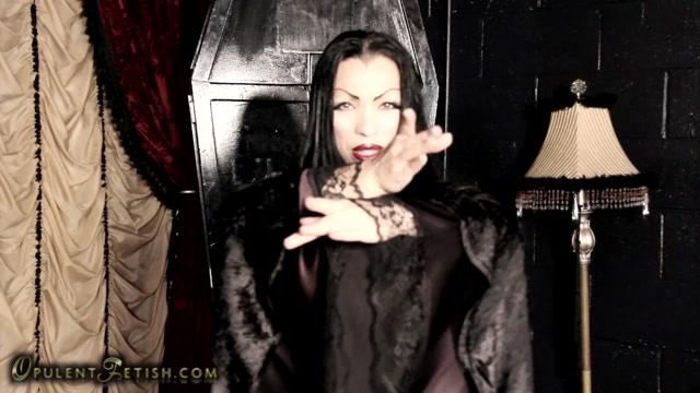 Goddess_Cheyenne_Black_Magic_Faggot___OPULENTFETISH.mp4.00004.jpg