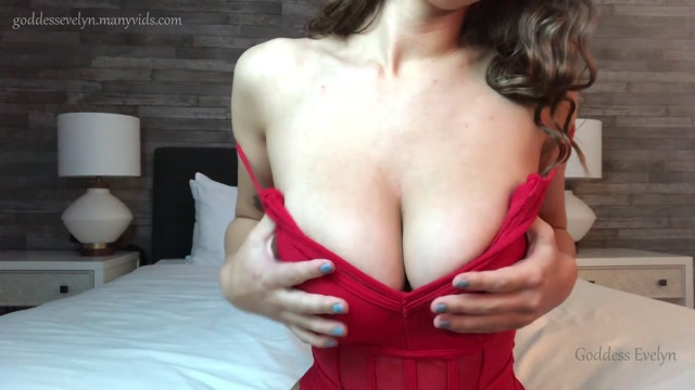 Goddess_Evelyn_-_New_Addiction.mp4.00012.jpg