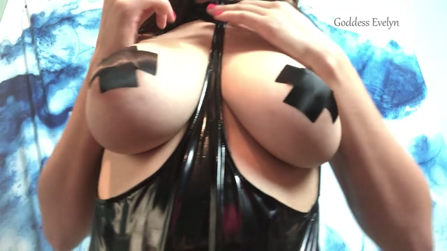Goddess_Evelyn_-_Pegging_Agreement.mp4.00008.jpg