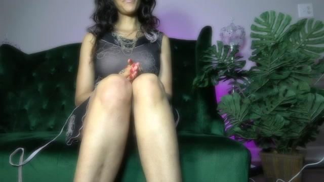 Goddess_Mya_Kulpa_-_The_Classy_Homewrecker.mp4.00009.jpg