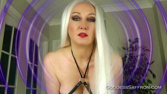 Goddess_Saffron_-_Rubberband_Man.mp4.00013.jpg
