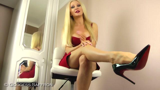 Goddess_Saffron_-_Suffer_Beautifully_For_Me.mp4.00006.jpg