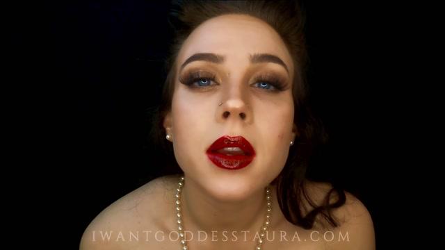 Goddess_Taura_-_CEI_Coercion.mp4.00004.jpg