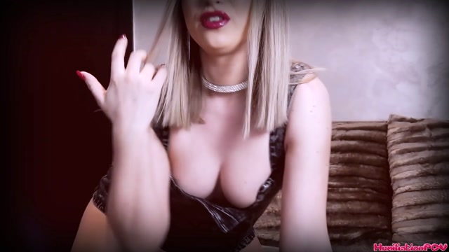 HumiliationPOV_-_Miss_Amelia_Loser_Fountain_Contest_For_Cum_Guzzling_Freaks.mp4.00008.jpg