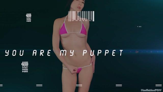 HumiliationPOV - Princess Miki Dopamine Drone 00015