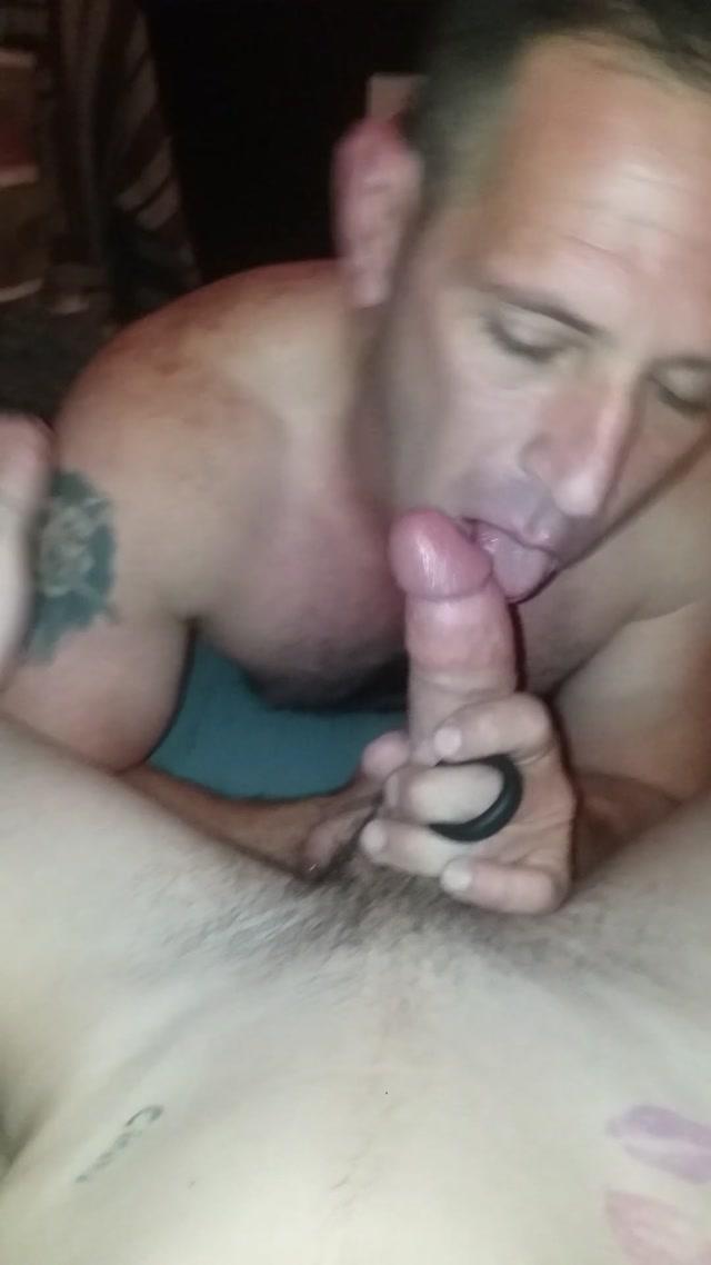 Watch Free Porno Online – Jenna Gargles (120) (MP4, UltraHD/2K, 1080×1920)