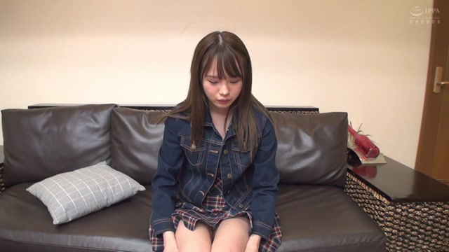 KAGP-149_Amateur_Girl_s_Sister___This_Picture_Book_3_Carefully_Carefully_13_Female_Female_Collection.mp4.00013.jpg