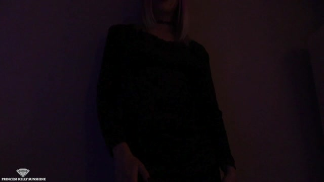 Kelly Sunshine - HER SADISTIC TRAP 00002