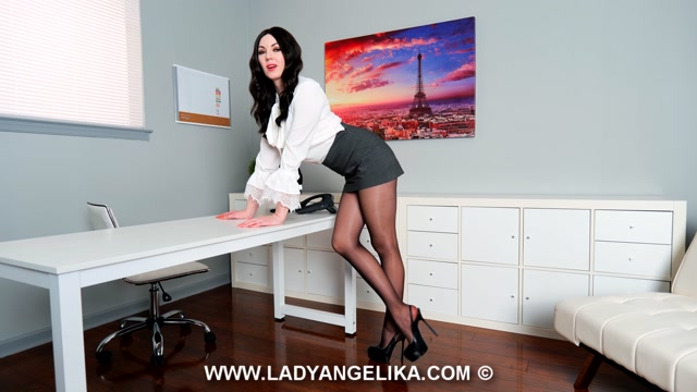 Lady_Angelika_-_Give_In_To_Your_Leggy_Brunette_Coworkers_Whims_-_Day_One.mp4.00008.jpg