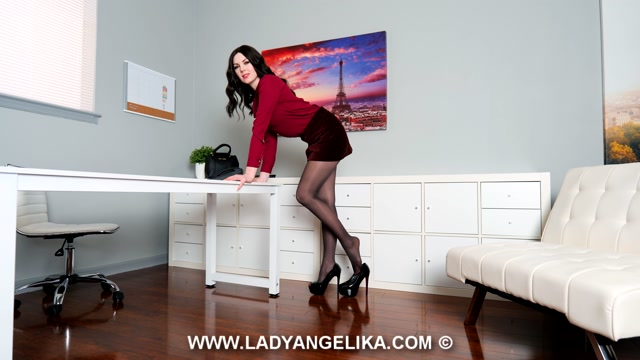 Lady_Angelika_-_Give_in_to_your_Leggy_Brunette_Coworkers_Whims_-_Day_Two.mp4.00013.jpg