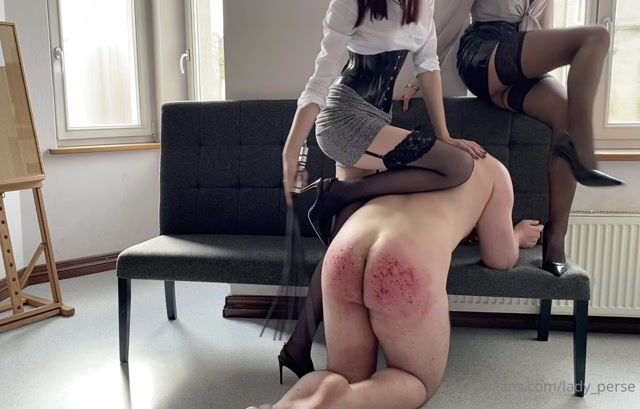 Lady_Perse_-_A_Lot_Of_Spanking_And_Face_Fucking.mp4.00008.jpg