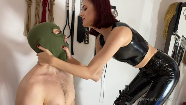 Lady_Perse_-_Now_My_Slave_Will_Not_dfgh_A_Week.mp4.00007.jpg
