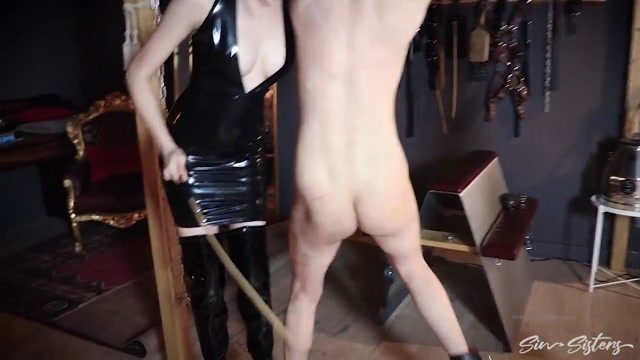 Lady_Perse_-_Time_For_Some_Fun_With_This_Slave.mp4.00000.jpg