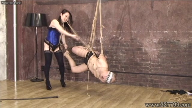 MLDO-122_Masochist_Who_Is_Being_Captivated_By_Bondage.mp4.00003.jpg