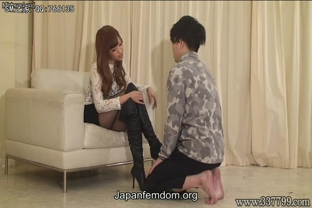 MLDO-130_The_masochist_of_the_leg_fetish_will_be_enslaved_Airi_MLDO-130a.mp4.00001.jpg