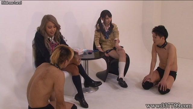 MLDO-134_Battle_For_Girls_To_Brag_Their_Slaves_Shuri_Atomi_Mirano_MLDO-134c.mp4.00005.jpg