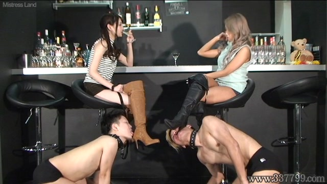 MLDO-134_Battle_For_Girls_To_Brag_Their_Slaves_Shuri_Atomi_Mirano_MLDO-134f.mp4.00008.jpg