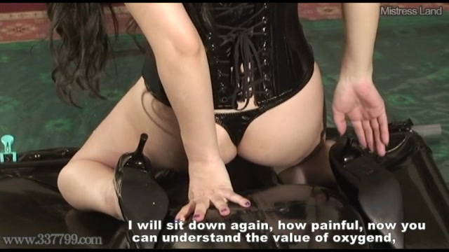 MLDO-152_scene_Devoted_Masochist_Slave_Scream_Training_Trip_mldo-152_scene.mp4.00015.jpg