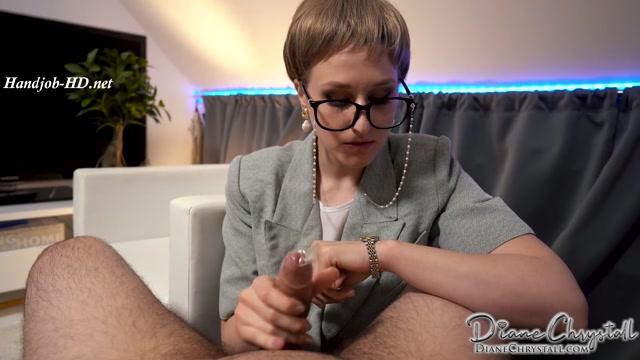 Mature_Sexual_Therapist_s_Condom_Endurance_training_-_Diane_Chrystall.mp4.00010.jpg